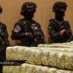 قاچاق مواد مخدر و مجازات کیفری آن در قانون