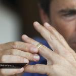 طلاق از طرف مرد و روند قانونی آن