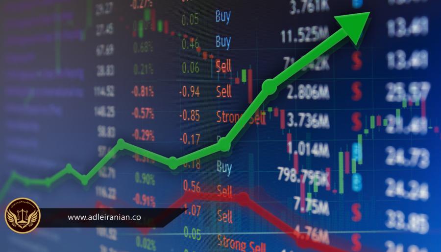 اوراق تجاری و بهادار و هر آنچه باید درباره آن بدانید