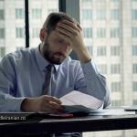 شکایت از کارفرما و نکات قانونی که باید درباره آن بدانید