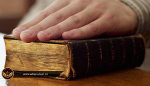 شهادت کذب چه پیامد های حقوقی و کیفری در پی دارد؟