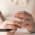 طلاق توافقی ، نکات و مراحل قانونی آن