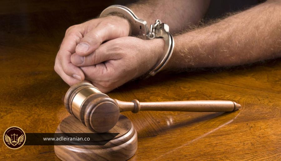 کلاهبرداری ؛ مصادیق و مجازات کیفری آن