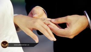 ازدواج موقت و قوانین مرتبط با آن چیست؟