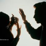 ضرب و جرح چیست و چه مجازاتی برای آن تعریف شده است؟