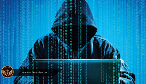 جرایم رایانه ای چیست و چه مجازاتی را به دنبال دارد؟