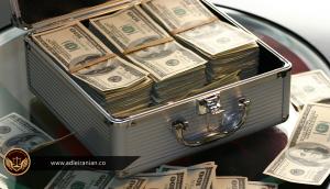 جرم پولشویی و مجازاتی که در قوانین برای آن تعیین شده است