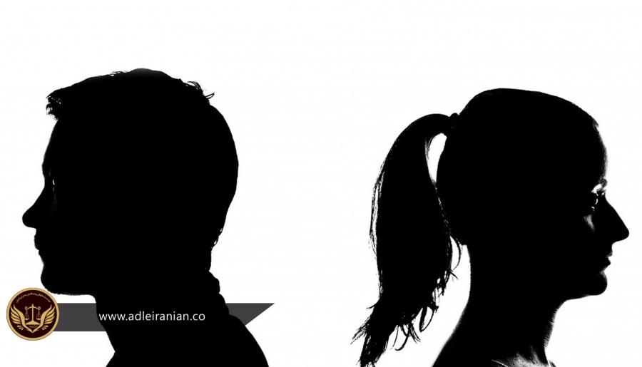 طلاق در دوران عقد و نکات قانونی که باید درباره آن بدانید