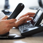 جرم مزاحمت تلفنی چیست و چه مجازاتی را به دنبال دارد؟
