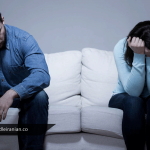 عسر و حرج زن و مصادیق آن چیست؟