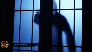 جرم ورود به عنف چیست و چه مجازاتی را به دنبال دارد؟
