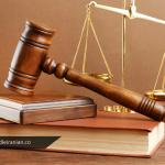 اعاده دادرسی چیست و روند قانونی آن به چه صورت است؟