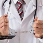 جرایم پزشکی و قوانین مرتبط با آن چیست؟