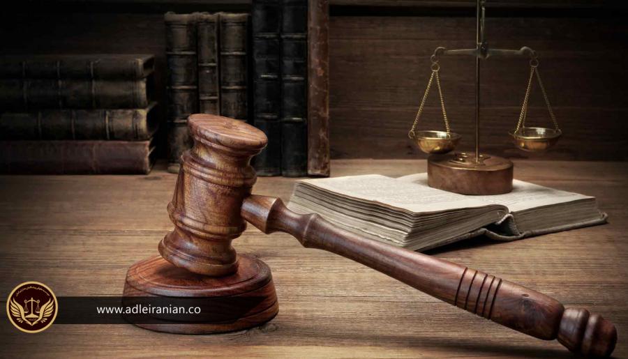 دیه چیست و بر اساس قانون چگونه محاسبه می شود؟