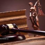 تجدید نظرخواهی چیست و روند قانونی آن به چه صورت است؟