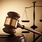 اعاده حیثیت چیست و روند قانونی آن به چه صورت است؟