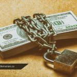 توقیف اموال چیست و مطابق قانون چگونه انجام می شود؟