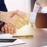 قرارداد مضاربه چیست و چه نکات قانونی را باید درباره آن بدانیم؟