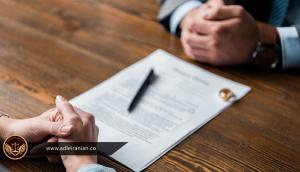 وکالت در طلاق و هر آنچه که باید درباره آن بدانیم