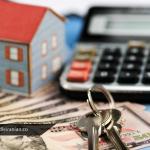 مالیات بر ارث چیست و چگونه محاسبه می شود؟