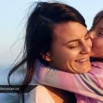 واگذاری فرزندخوانده به دختران مجرد و هرآنچه که باید درباره آن بدانید