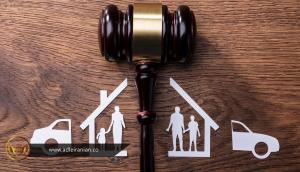 تصنیف اموال چیست و چه نکات قانونی را باید درباره آن بدانیم؟