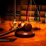 اعتراض ثالث و نکات قانونی که باید درباره آن بدانید