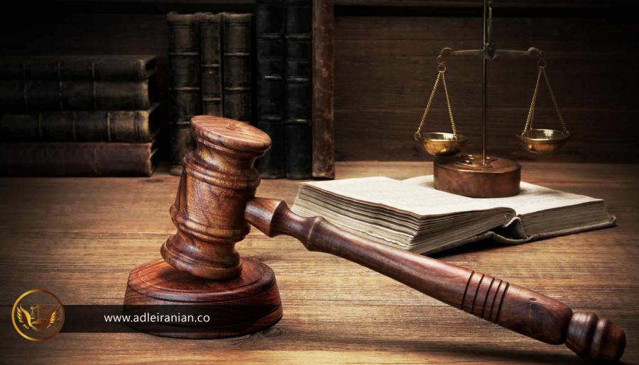 حکم جلب سیار و نکات قانونی که باید درباره آن بدانیم