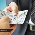 ثمن معامله و هر آنچه که باید درباره آن بدانیم