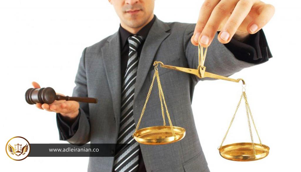 داوری حقوقی چیست و چه نکات قانونی را باید درباره آن بدانیم؟