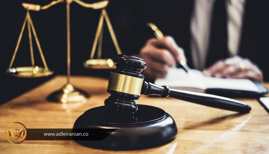 داوری حقوقی
