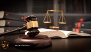 ممانعت از حق چیست و مصادیق آن کدام است؟