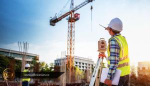 قرارداد مقاطعه کاری چیست و چه نکات قانونی را باید درباره آن بدانیم؟