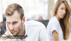 زنا با زن شوهردار