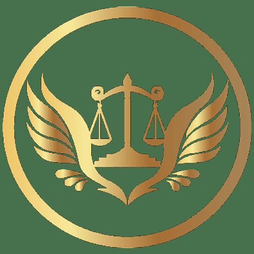 تیم وکلا