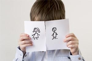 همه چیز در مورد طلاق توافقی