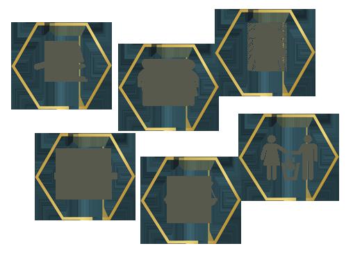 وکیل-خانواده-خوب