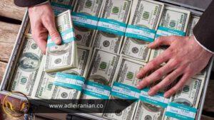 پولشویی چیست