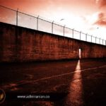 درجاتن مجازات تعزیری