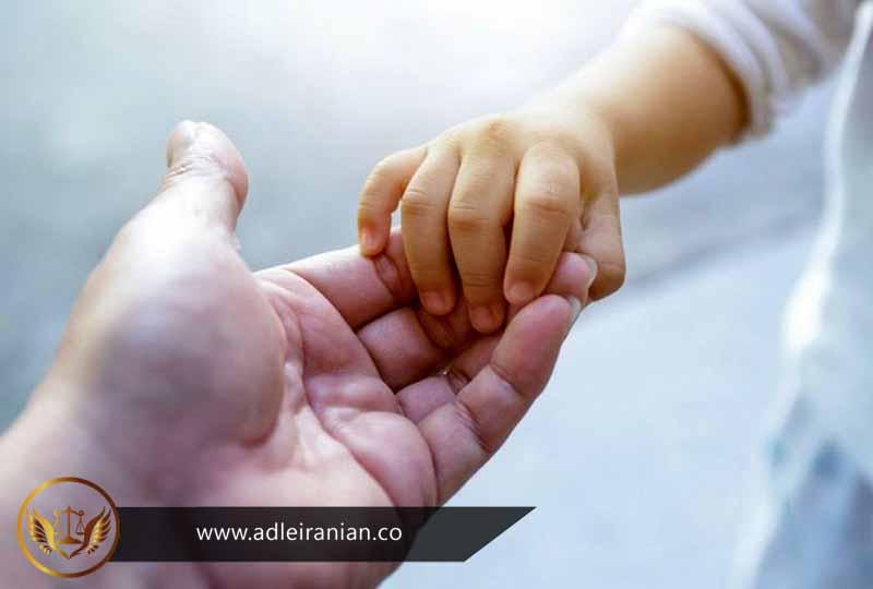 فرزندخواندگی برای خانواده هایی که فرزند دارند